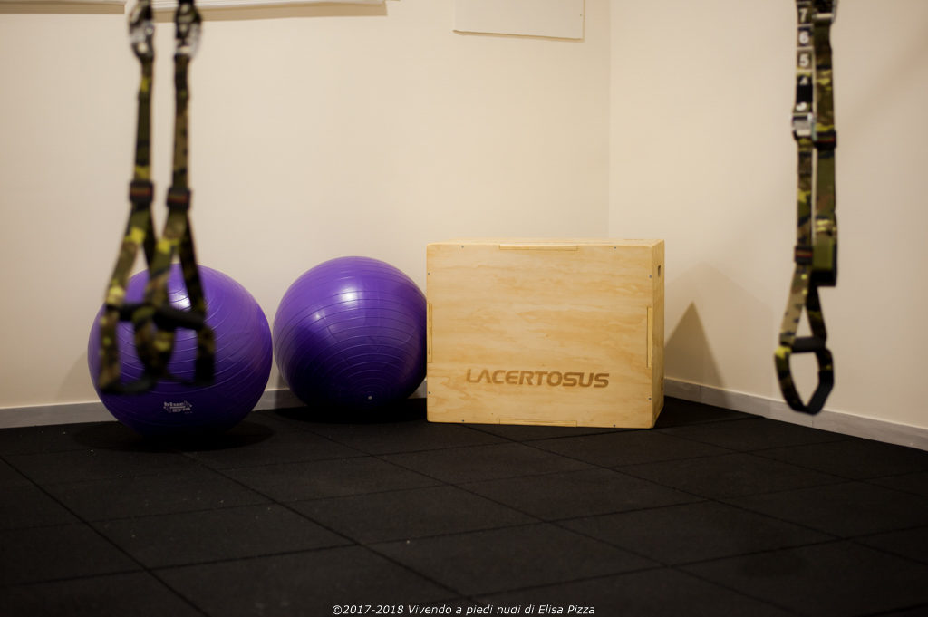 essere divenire plyometric box trx pilates balls
